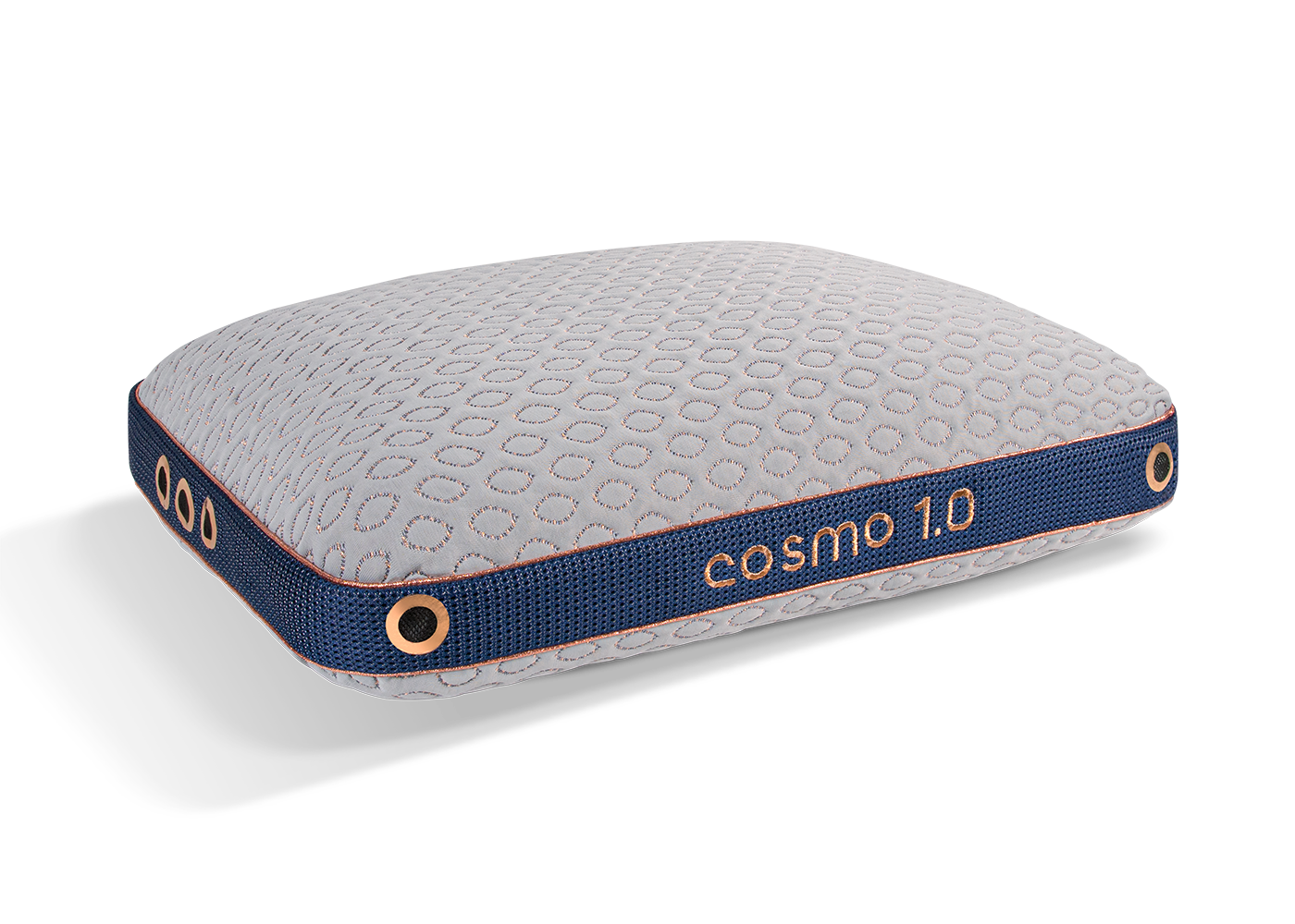 Cosmo Performance Pillow