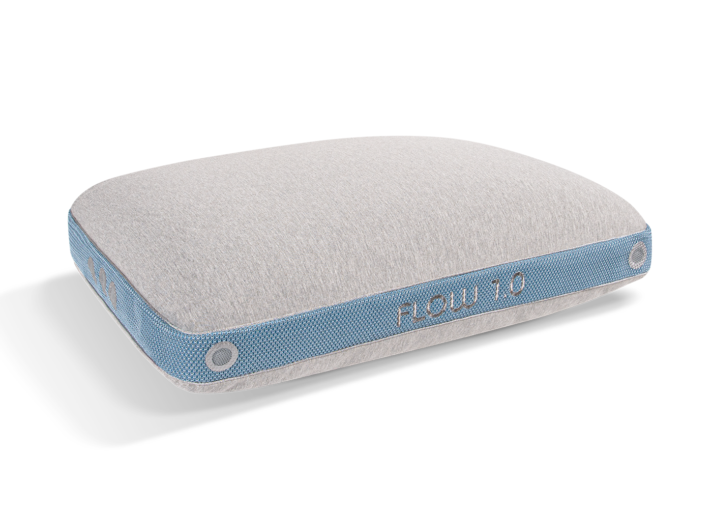 Flow Performance Pillow
